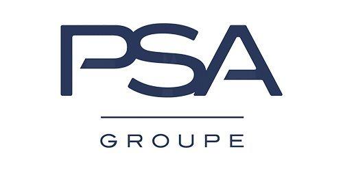 Precise France - Client PSA Groupe