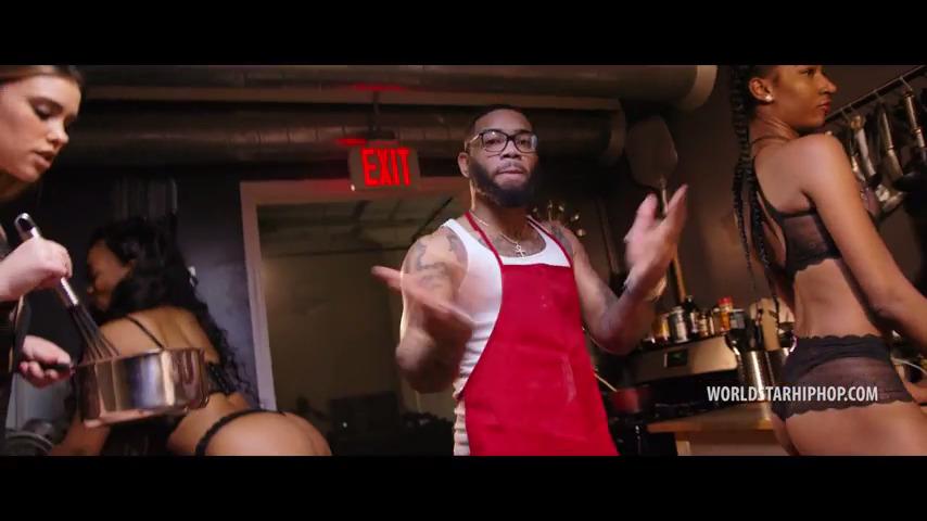 """Skippa Da Flippa & Lil Yachty – """"Play Your Position"""" [Music Video]"""