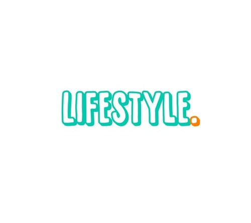 "He's Back @TylerTaz_Music New Banger ""Lifestyle"""