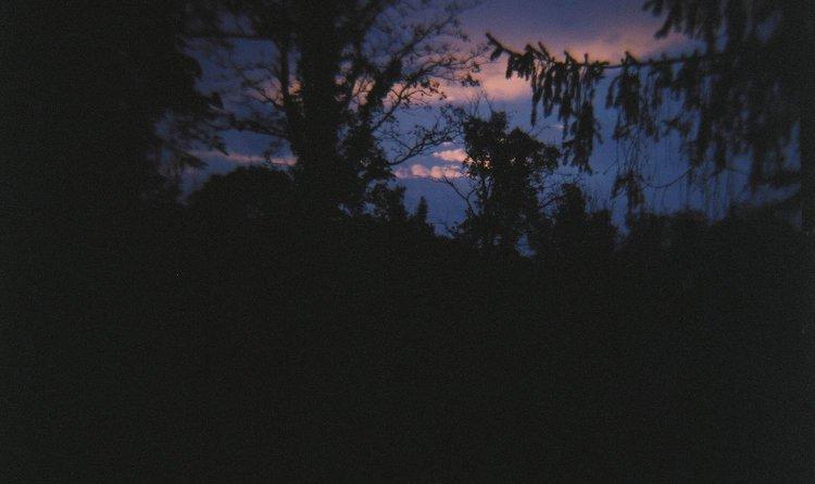 Murky – I Can't Make Sense of Things [EP]