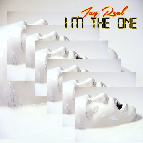 Jay Real - I'm The One | @JayByTheWay_