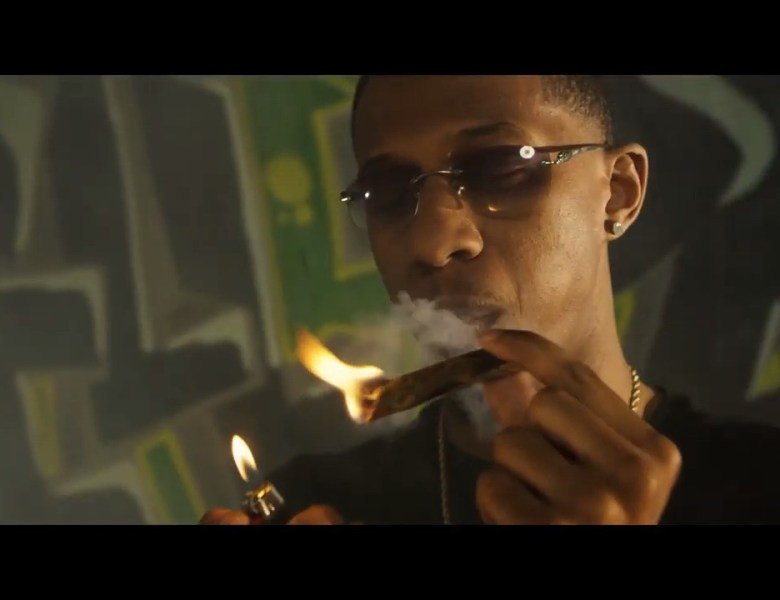 """Money Mu """"LOADED"""" prod by Bizzie Made (Official Video)"""