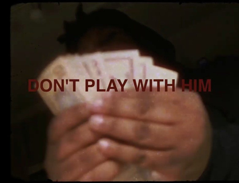 Nutso Thugn – Don't Play Wid Him [OFFICIAL VIDEO]