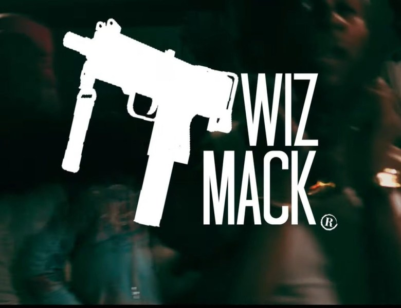 "New York Rapper Wiz Mack Goes Crazy With Neecho In ""Get Silly"""