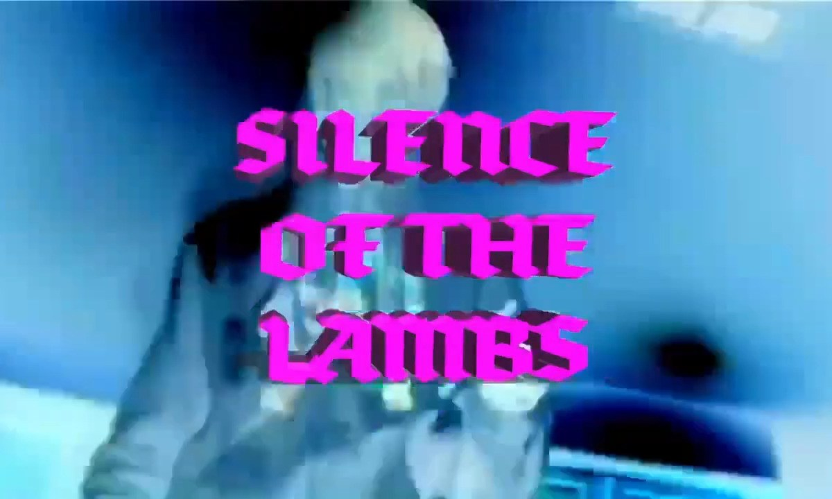 """2burbo Steps Into A Different World For """"Silence Of The Lambs"""" Video"""