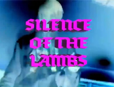 "2burbo Steps Into A Different World For ""Silence Of The Lambs"" Video"