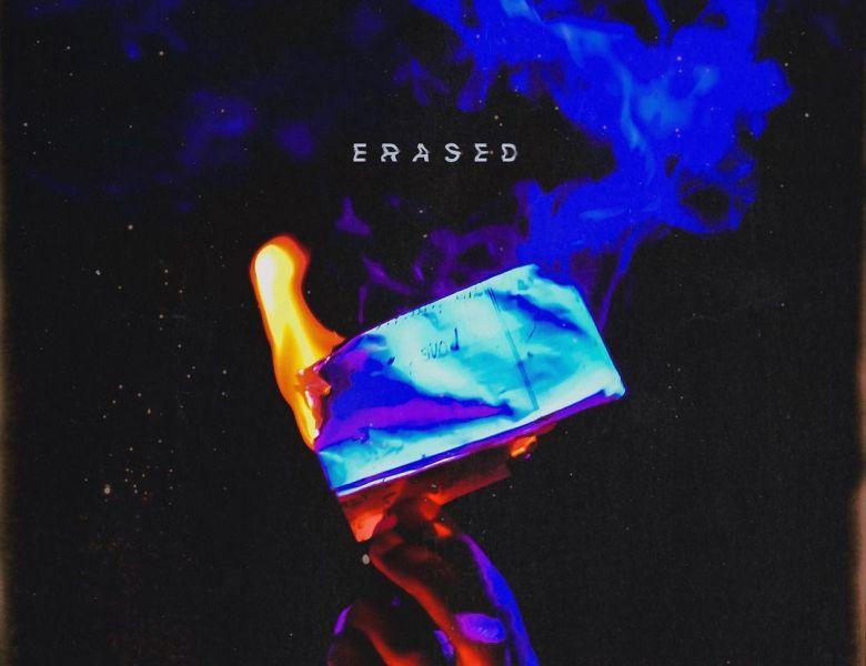 """4Tunat Seems Mad At Love On """"Erased"""""""