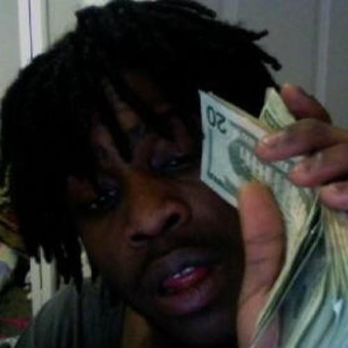 "17JMoney Counts Up Cash On ""Beep"""