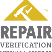 home inspection daytona beach fl