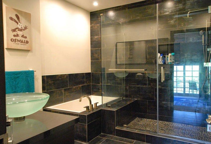 Bathroom Remodeling East Los Angeles CA  Precise Home