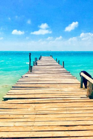 Isla Mujeres Things to know