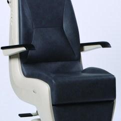 Ez Chair Barber Futon Mattress Cover Marco E Z Tilt
