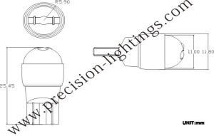 120 Degree Angle Diagram  Engine Diagram And Wiring Diagram
