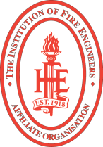 Institute of Fire Engineers Affiliate Organisation