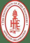 Institute of Fire Engineers Affiliate Organisation