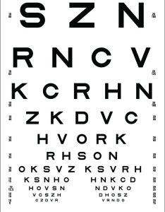 add to cart also   visual acuity precision vision rh