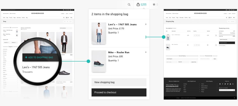 nhood-shoppingBagV2