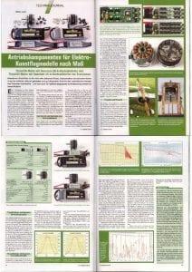 thumbnail of 20110304111043_thrustmotors