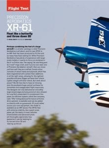 thumbnail of 20161022080541_model_airplane_news_-_january_2017