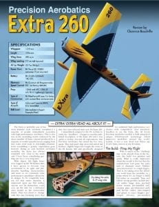 thumbnail of extra_260-review-by-clarence-boudville