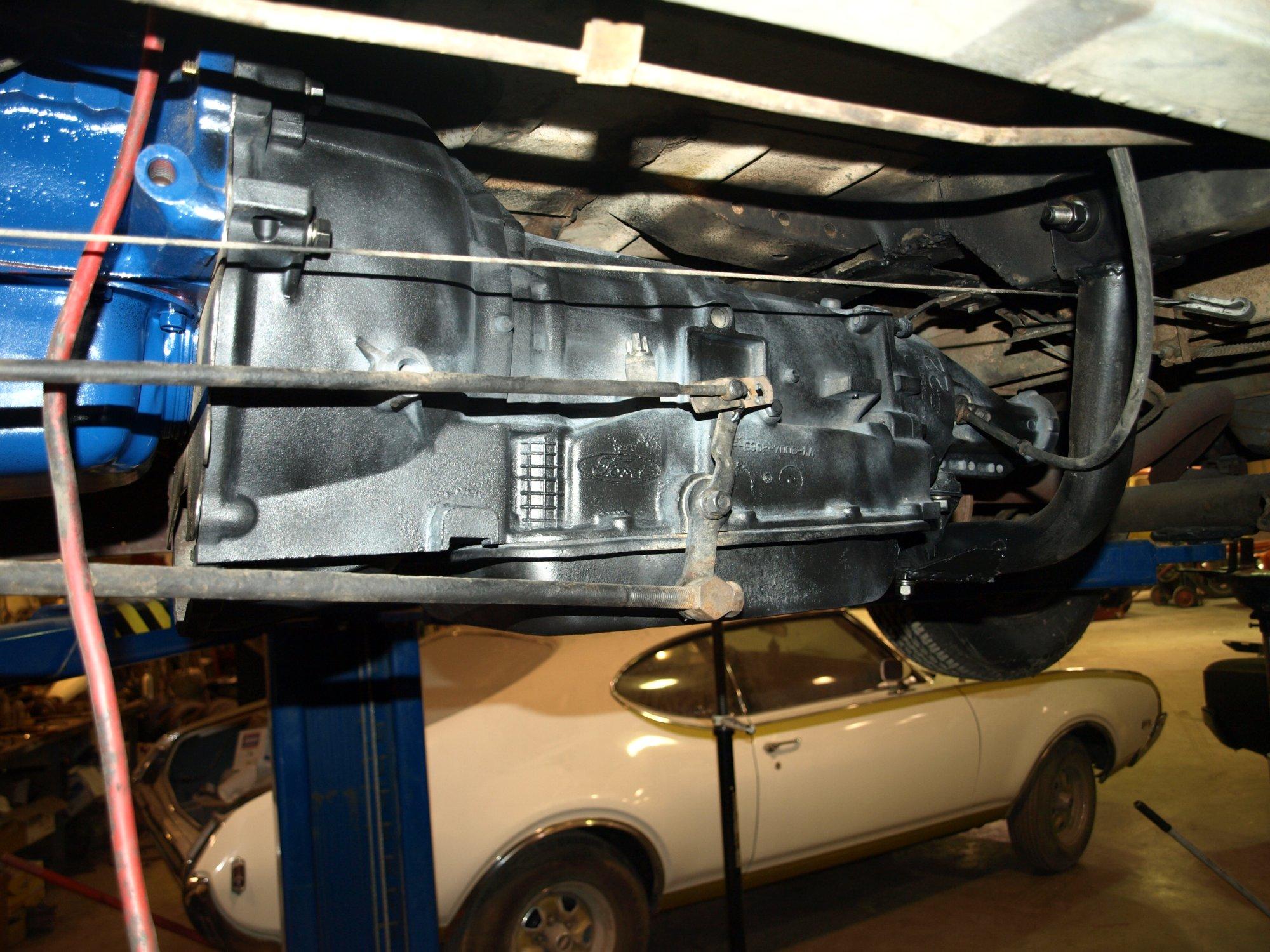 hight resolution of 1967 ford econoline van