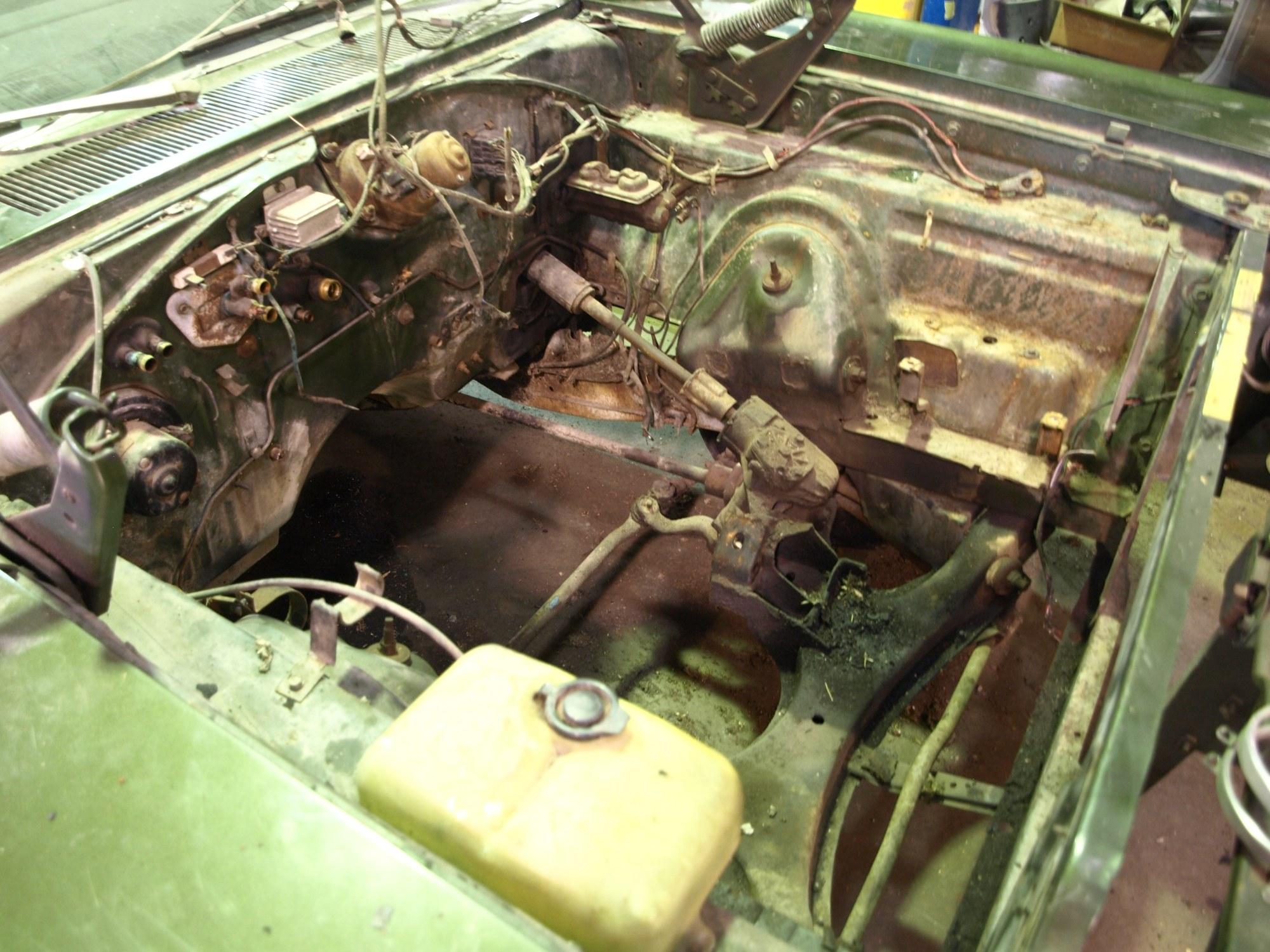 hight resolution of 1969 plymouth roadrunner 1969 plymouth roadrunner