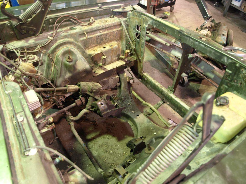 medium resolution of 1969 plymouth roadrunner