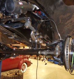 heidts logo 300x122 rolling chassis olympus digital camera front suspension [ 3216 x 2144 Pixel ]