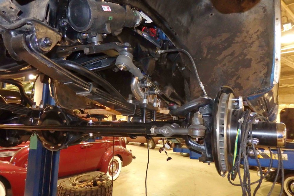 medium resolution of heidts logo 300x122 rolling chassis olympus digital camera front suspension