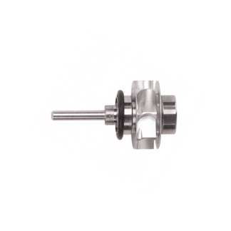 KaVo 6000B Factory Turbine for use with KaVo Highspeed Handpiece