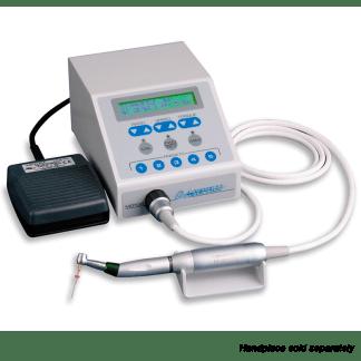 Aseptico AEU-25 Endodontic Rotary Handpiece Unit