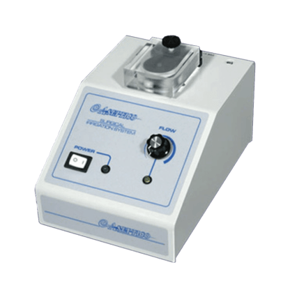 Aseptico AEU-7 Peristaltic Water Pump