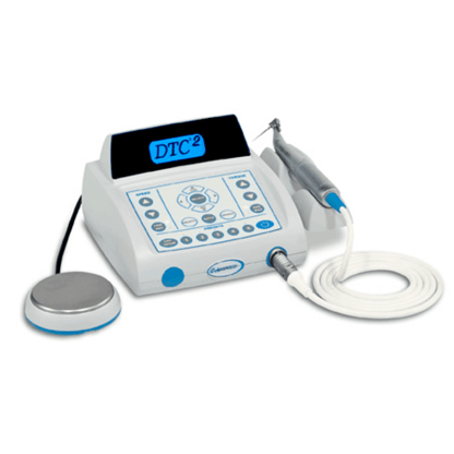 Discontinued DTC-2 Digital Torque Control Endo Rotary Handpiece system