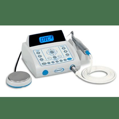 Discontinued DTC-2 Digital Torque Control Endo Rotary Handpiece system