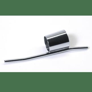 Discontinued Aseptico 1:2 Surgical Dental Handpiece Spray Nozzle