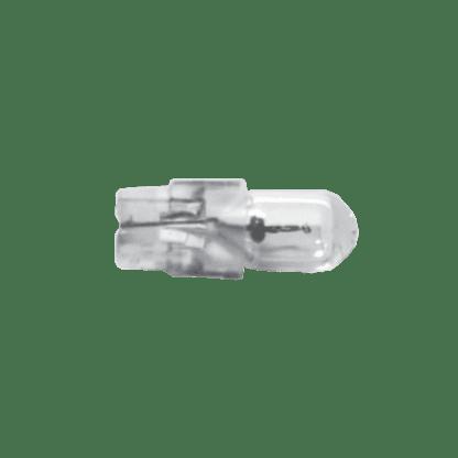 J. Morita LED CP4-LD Bulb