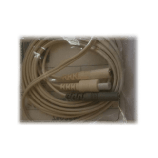 J. Morita Root ZX II Probe Cord