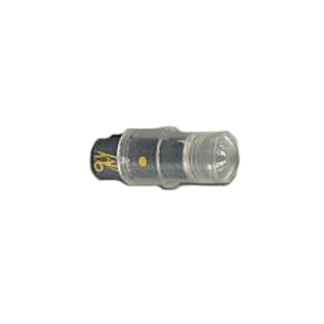 KaVo 460/465 LED Coupler Bulb which attaches to W&H Highspeed handpieces