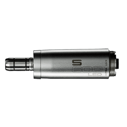 KaVo INTRA LUX S600 LED Surgical Motor (Only)