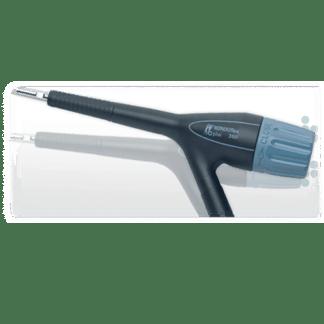 KaVo RONDOflex Plus Air Abrasion Dental Handpiece