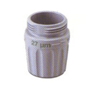 KaVo RONDOflex plus 27 Micron Reservoir for dental handpiece