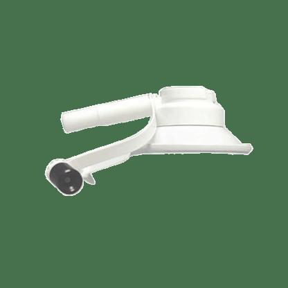 KaVo Spray Quick Nozzle for dental handpiece maintenance