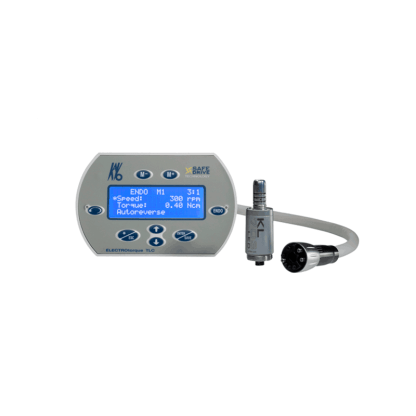 KaVo TLC ELECTROtorque LED Electric Handpiece System with Endo Settings