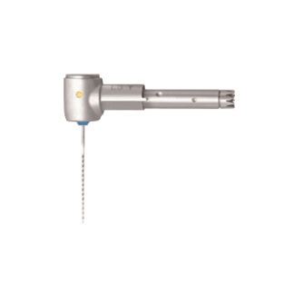 KaVo 3LDSY Endo Head with 0.4mm Stroke