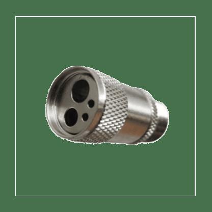 Discontinued B2/M4 Adaptor