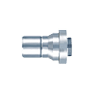NSK BA Adaptor For Bien-Air High Speed Handpieces