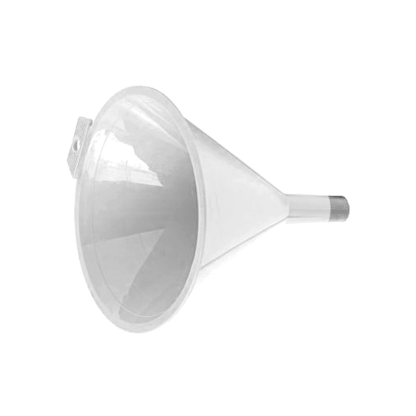 NSK Care 3 Plus Oil Funnel With Filter for handpiece cleaning systems
