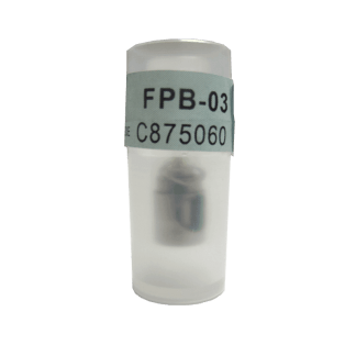 NSK FPB 02 Cartridge for slowspeed handpiece head