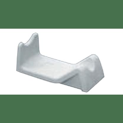NSK Dental Handpiece Stand - Z500/UMXL