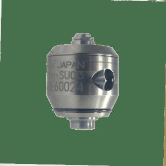 NSK NCH SU03 Turbine for dental highspeed handpieces